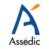 Assedic