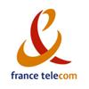 france_telecom.png