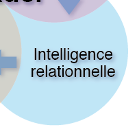 Intelligence relationnelle