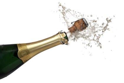 5 choses à faire immédiatement pour que 2014 soit une excellente année